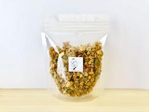 granola   plane   170g
