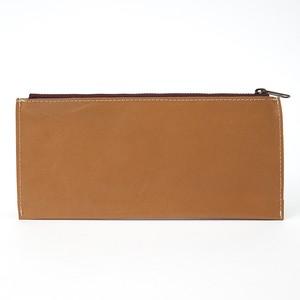 dunn passport & pen case Altern model