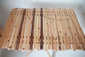 [限定]Tabi Roll Table LoveWood Special #3(ロールテーブル LW3)