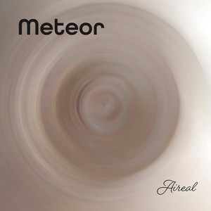 Meteor / AIREAL