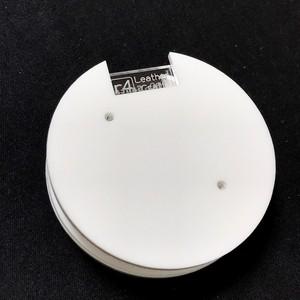ジップセッター φ50mm(くみこ用)