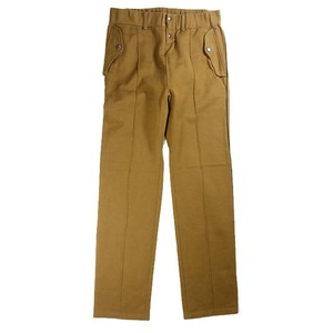 LINE KNITJOGG PANTS