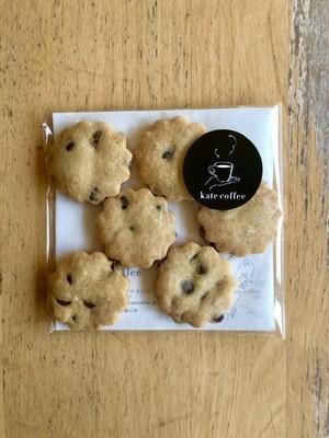 チョコチップクッキー S