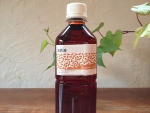 木酢液(500ミリリットル)
