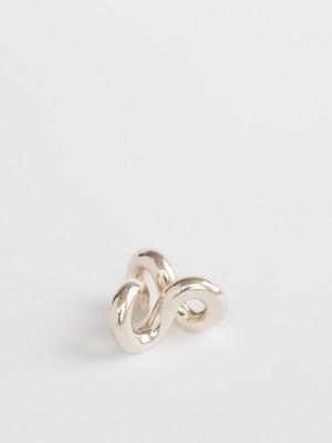 Modern Pendant / Hermès