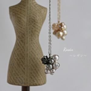 Rasin ~Silver~