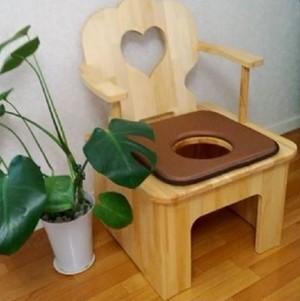 背もたれ付きよもぎ蒸し椅子セット(税込み・送料込み)