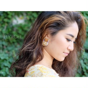 - clear wood pierce -