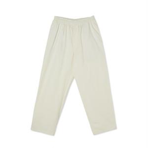 Polar Skate Co. / Surf Pants / Ivory