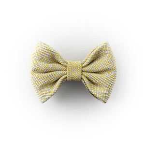 Bow tie Butterfly ( BB1602 )