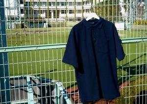 DRESS Ground Keeper Polo Shirt