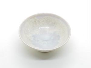 雄雪-Yusetu- No. 286