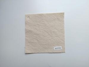 カラーサンプル 11号帆布〈Drawstring pochette/Flat  bag用〉