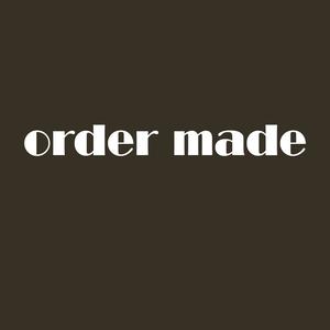 【アーティフィシャル オーダーメイド2点セット】 20cmブーケ・ブトニア