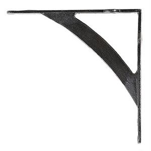 【S555-375】Bracket #ブラケット #アイアン #シンプル
