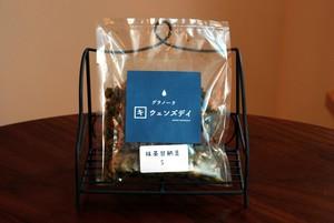 抹茶甘納豆 Sサイズ