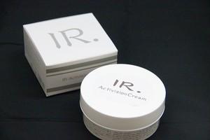 IR.アクティビジョンクリーム