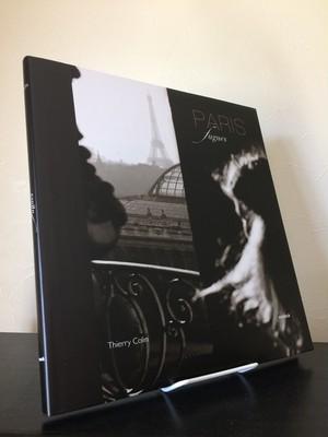 Paris Fugues / Thierry Colin