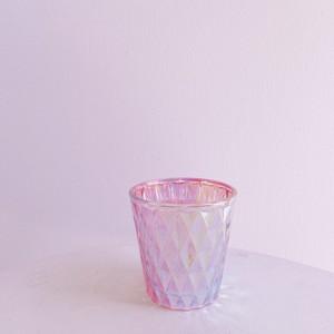 オーロラダイヤグラス