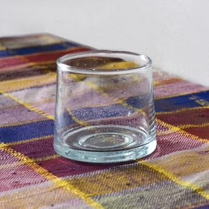 モロッコガラス タンブラー S