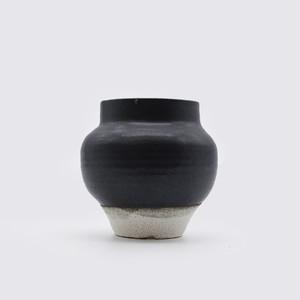 UROKO - 黒壷02