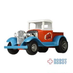トンカ スコーチャー ホットロッド モデル トラック