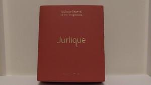 Jurlique ジュリーク Radiance Renewal 28Day Programme ラディエンスリニューアル28日間プログラム (2×20ml)