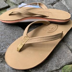 Rainbow Sandals*Ladies*THE TROPICS