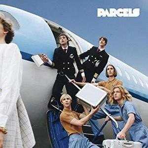PARCELS / PARCELS