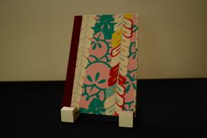 古文書と古布の note (傷有りの為SALE)