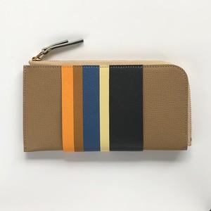 long wallet / RIOWA