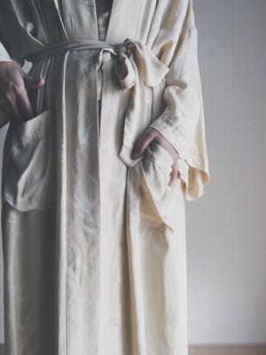 Silk Long-gwon