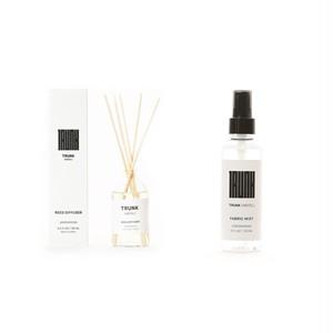 TRUNK GIFT #6 (Living Fragrance)