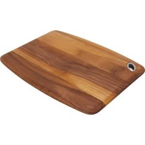 ウォールナット カッティングボード*まな板