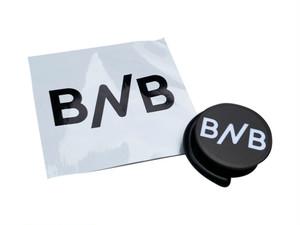 BNB Phone Grip