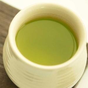 オーガニック静岡煎茶(ティーバッグ20包入り)[仁生堂謹製]
