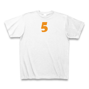 5 orange no.2