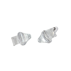 Tear Off Pin MX-RUSH専用 ティアオフピン