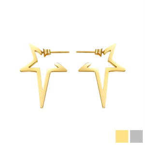 star design pierce