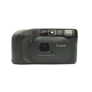 Canon Autoboy Lite2
