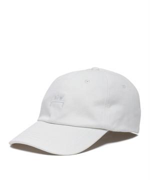 A-COLD-WALL* / BRACKET CAP