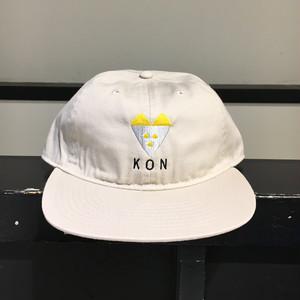 KON-CAP