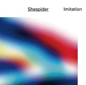 CD 'Imitation'