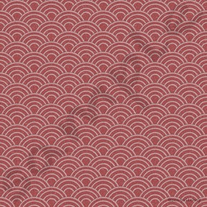 46-b 1080 x 1080 pixel (jpg)