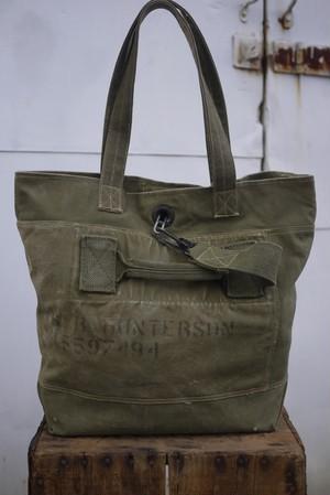 Military Tote Bag   ②