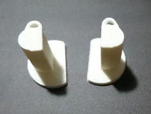 ロボムーバーのロボグリップパーツ【3Dプリンタ出力】