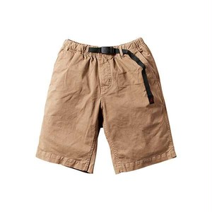 GRAMICCI(グラミチ) Men's ST-Shorts CHINO 8555-NOJ