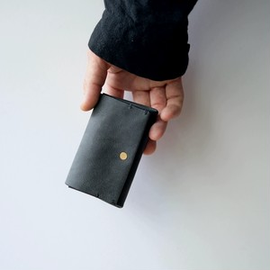wallet - bk - nebbia