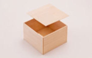 正方形-2
