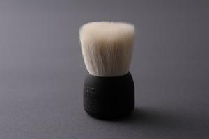 【在庫限り】熊野筆洗顔ブラシ